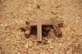small_olive_wood_cross_anion_1.jpg