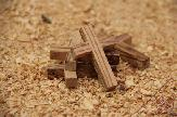 small_olive_wood_cross_anion_2.jpg