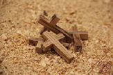 small_olive_wood_cross_anion_3.jpg