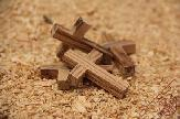 small_olive_wood_cross_anion_4.jpg