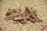 small_olive_wood_cross_anion_7.jpg