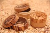 olive-wood-jewerly-small-box-anion-olive-wood-factory-1.jpg