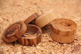olive-wood-jewerly-small-box-anion-olive-wood-factory-4.jpg
