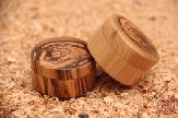 olive-wood-jewerly-small-box-anion-olive-wood-factory-5.jpg