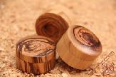 olive-wood-jewerly-small-box-anion-olive-wood-factory-6.jpg