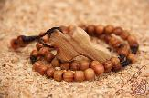 olive-wood-rosary-anion-factory-10.jpg