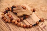 olive-wood-rosary-anion-factory-2.jpg