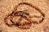 olive-wood-rosary-anion-factory-3.jpg