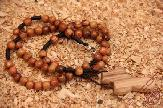 olive-wood-rosary-anion-factory-4.jpg