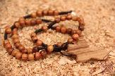 olive-wood-rosary-anion-factory-5.jpg