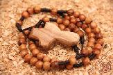 olive-wood-rosary-anion-factory-9.jpg