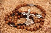 olive-wood-rosary-anion.co.il-2.jpg