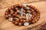 olive-wood-rosary-anion.co.il-3.jpg