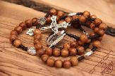 olive-wood-rosary-anion.co.il-4.jpg