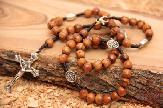 olive-wood-rosary-anion.co.il-5.jpg