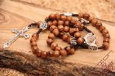 olive-wood-rosary-anion.co.il-6.jpg