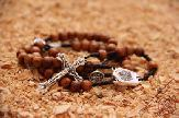 olive-wood-rosary-anion.co.il-7.jpg