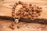 olive-wood-carving-rosary-anion-factory-1.jpg
