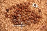 olive-wood-carving-rosary-anion-factory-6.jpg
