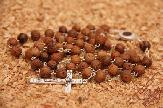 olive-wood-carving-rosary-anion-factory-7.jpg