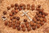 olive-wood-carving-rosary-anion-factory-9.jpg