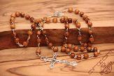 olive-wood-rosary-anion-factory-in-bethlehem-1.jpg