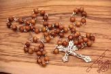olive-wood-rosary-anion-factory-in-bethlehem-8.jpg