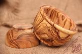 Olive-Wood-Carved-Bowl-anion-factory-7.jpg