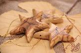 olive-wood-christmas-star-anion-1.jpg