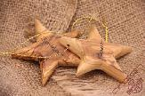 olive-wood-christmas-star-anion-3.jpg