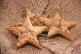 olive-wood-christmas-star-anion-4.jpg