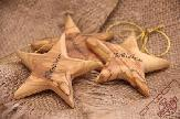 olive-wood-christmas-star-anion-5.jpg
