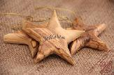 olive-wood-christmas-star-anion-7.jpg