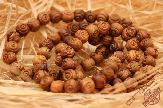 2Olive-Wood-Carved-Round-Beads-11.5mm-3.jpg