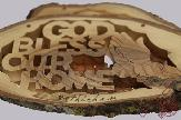 0god-bless-our-home-olive-wood-sign-1.jpg