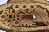 1god-bless-our-home-olive-wood-sign-2.jpg