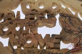 4god-bless-our-home-olive-wood-sign-5.jpg