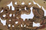 6god-bless-our-home-olive-wood-sign-7.jpg