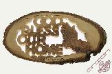 9god-bless-our-home-olive-wood-sign-10.jpg