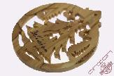 0christmas-tree-toy-olive-wood-hand-made-1.jpg