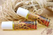 Russian Orthodox Oil 8 ml. Smell of Nard