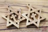 3olive-wood-magen-david-cross-pendant-christmas-tree-touy-4.jpg