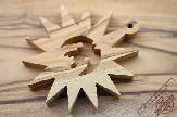 1olive-wood-craft-bethlehem-christmas-toy-holy-family-star-2.jpg