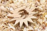 3olive-wood-craft-bethlehem-christmas-toy-holy-family-star-4.jpg