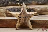 0olive-wood-carved-christmas-star-tree-toy-decoration-1.jpg
