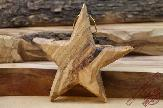 2olive-wood-carved-christmas-star-tree-toy-decoration-3.jpg