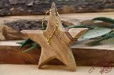 3olive-wood-carved-christmas-star-tree-toy-decoration-4.jpg