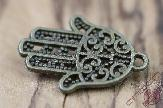 1small-bronze-hamsa-jewelry-accessory-2.jpg