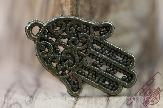 3small-bronze-hamsa-jewelry-accessory-4.jpg