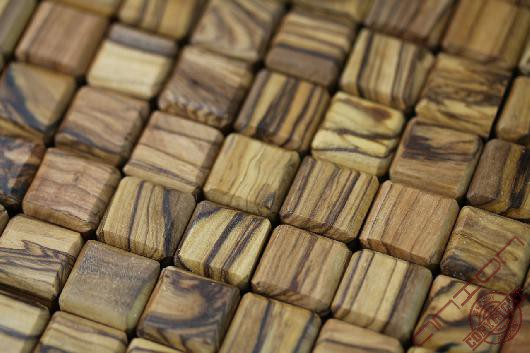 Olive Wood Flooring Prices Beautiful New Top Selling High Quality